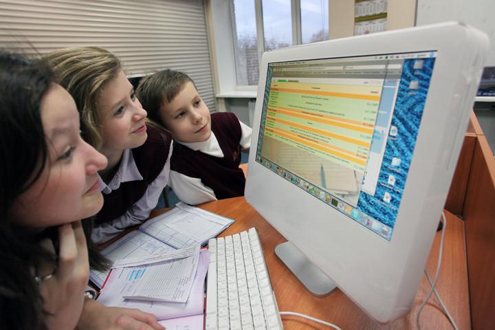 Рекомендации для школ по организации дистанционного обучения от Дневник.ру