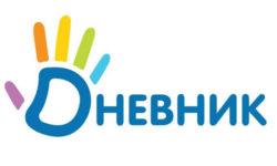 Направления деятельности и достижения компании ООО «Дневник.ру»